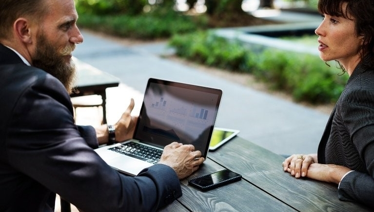 Benefits of Microsoft Dynamics 365 CRM For Your Company