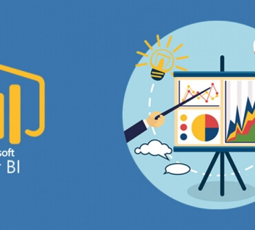How Power BI Tools Impact the Businesses?