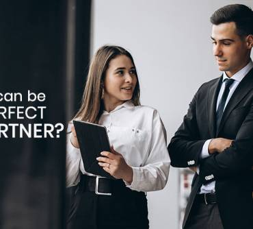 How SAT can be your perfect RPO Partner?
