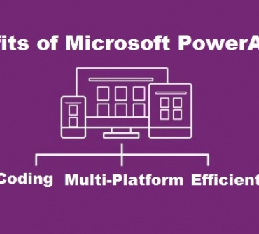 Develop Powerful Custom Business Apps with Microsoft PowerApps Development