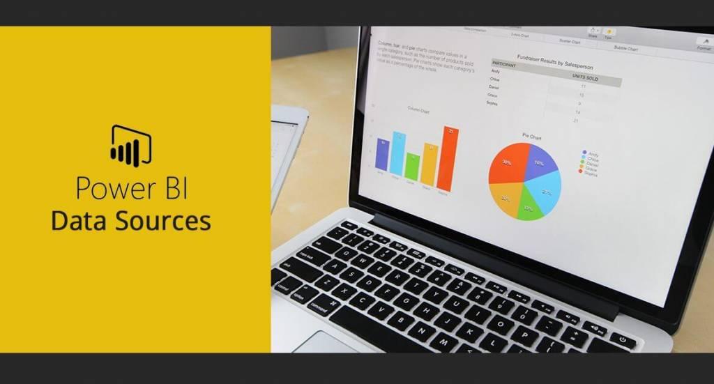 Power-Bi-Data-sources