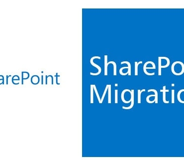 7 Simple Steps to Plan your Microsoft SharePoint Migration