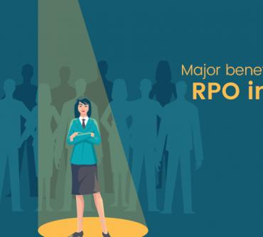 5 Major benefits of RPO in 2020