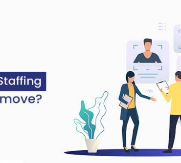 Why contract staffing is a wise move?