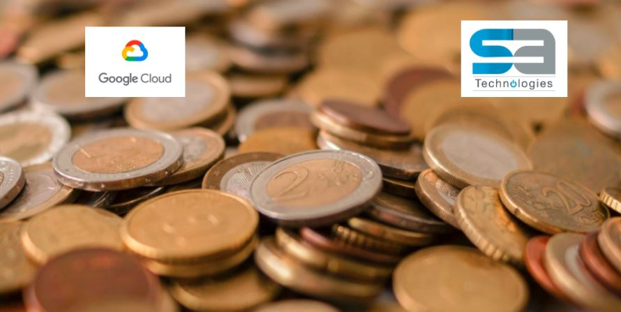 Alphabet Earnings: Google Cloud Revenue Jumps 45 Percent