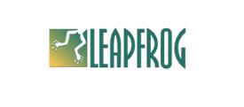 Leapfrog Customer Story