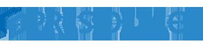 logo-presidetech