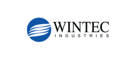 Wintec Industries Customer Logo