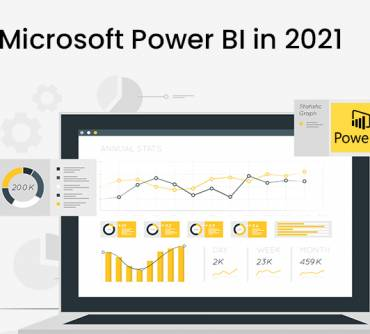 What Can be Expected from Microsoft Power BI in 2021
